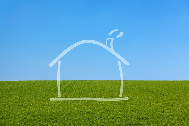 Aantal verstrekte hypotheken voor het eerst in vijf jaar gedaald