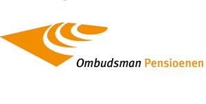 Ombudsman Pensioenen wil ruimere onderzoeksbevoegdheid