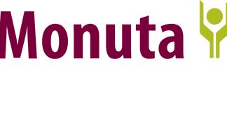 MonutaStijgende omzet voor Monuta in turbulent jaar
