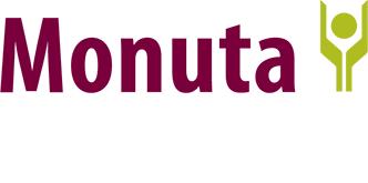 Monuta houdt solvabiliteit op peil