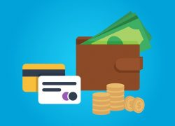 Volksbank gaat 20.000 boeterentes opnieuw berekenen