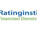 Nieuw meetinstrument voor financieel dienstverlener op basis van algoritme