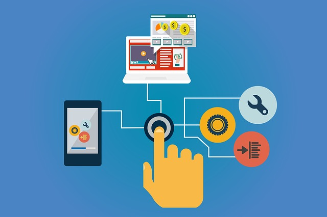 Hypotheekaanbieders scoren matig op digitale marketing