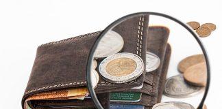 'Verschil vergoeding hypothecair en consumptief krediet gaat wringen bij wijziging Wft'