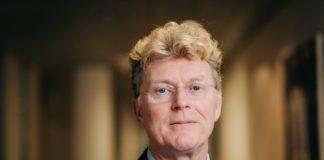 Verbond kiest opnieuw Willem van Duin als voorzitter
