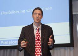 Vereniging Pensioendeskundigen doet suggesties voor beter pensioenakkoord