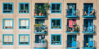 AFM: nog steeds onjuiste berekeningen bij vervroegde hypotheekaflossing