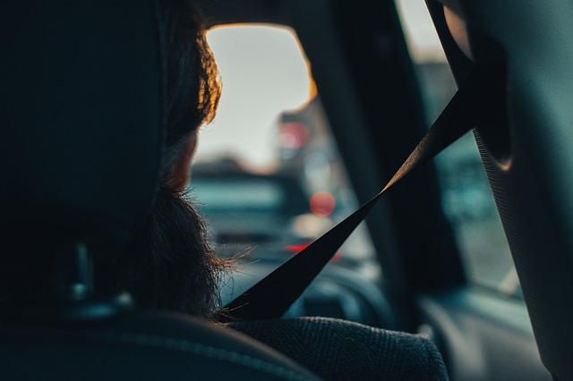 Verliezen autoverzekeraars nemen toe