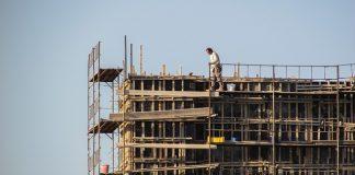 ZZP'ers en aansprakelijkheid: bouwvakkers zijn het best verzekerd
