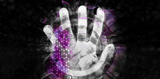 Cybersecurity krijgt handen en voeten met keurmerk en risicomodel