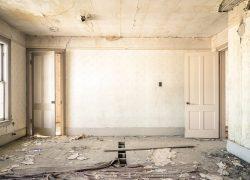 VBO Makelaar: bouwkundige keuring moet norm worden bij aankoop woning