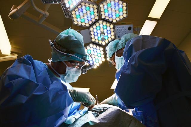Ziekenhuis hoeft patiënt niet te informeren over beperkingen budgetpolis