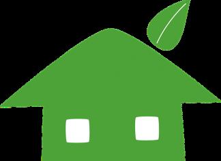 Minder leningen afgesloten bij Stimuleringsfonds Volkshuisvesting