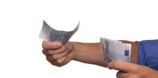 CFD adviseert om toezichtkosten AFM bij klant in rekening te brengen