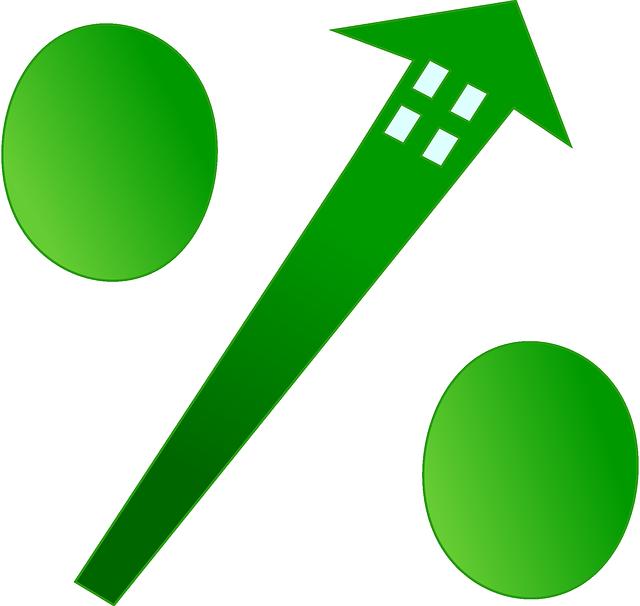 Kifid: bank mag vooruitbetaalde hypotheekrente weigeren