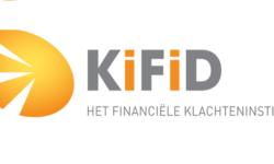 Opinie: Yarden-uitspraak Kifid geeft vervelende nasmaak
