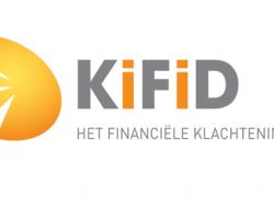 Kifid opent loket voor klachten over mkb-adviseur