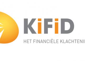 Kifid: meer klachten over banken, minder over hypotheken in 2020
