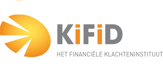 Kifid zet trend van bemiddelen en schikken door