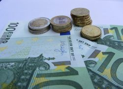MoneyView over Kifid-ORV-uitspraak: consument kon veel besparen