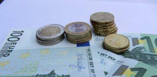 BKR: Ondanks kredietregistratie nog steeds lening mogelijk