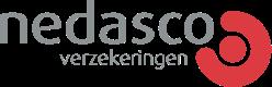 Serviceprovider Nedasco lanceert iAOV-vergelijker