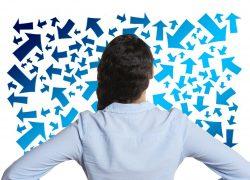 'Sociale partners knoeien in pensioenakkoord met boekhoudregels'