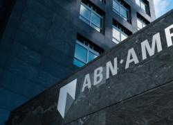 Nieuwe hypotheekproductie ABN zakt helemaal in
