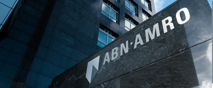 €2 miljoen boete voor ABN AMRO wegens verzwijgen vertrek Zalm