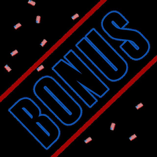 Banken en verzekeraars leven bonusregels niet correct na