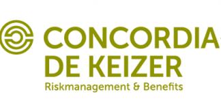 Concordia de Keizer neemt meerderheidsbelang in Finance & Insurance