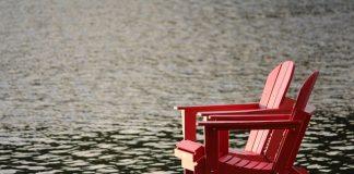 Aon: tijd voor een nieuw pensioenstelsel nu echt aangebroken