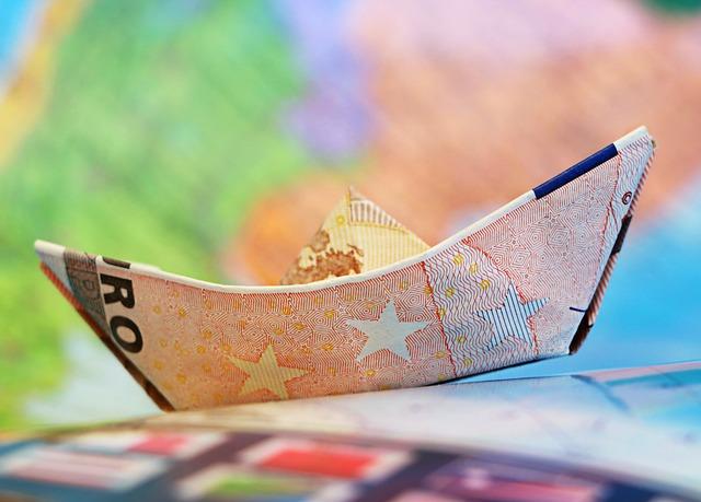 Consumentenbond wil meer openheid over provisies schadeverzekeringen