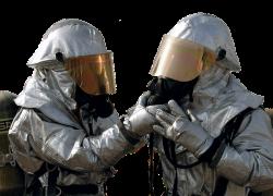 Panel oordeelt over verjaring bij asbestziekte