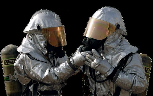Panel beoordelt over verjaring asbestziekte