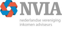 NVIA focust op duurzame inzetbaarheid