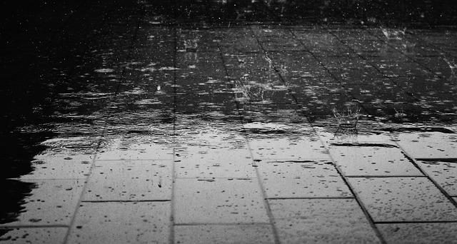 Nederland heeft als eerste land inzicht in schade door neerslag per woning