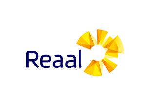 Reaal lanceert preventieplatform Bedrijfswacht