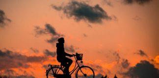 Interpolis biedt fietsverzekering in Alles-in-één-polis