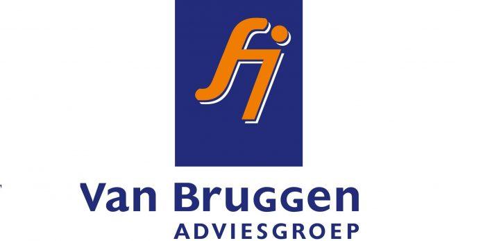 Van Bruggen Adviesgroep gaat hypotheekbemiddeling digitaliseren
