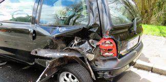 Monitor Schadesector: strop voor verzekeraars, hoop voor schadeherstellers