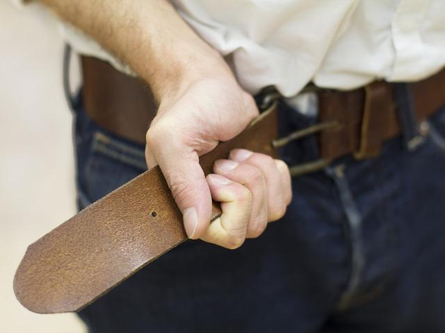 Studenten klagen over meetellen oude studieschuld bij hypotheekaanvraag