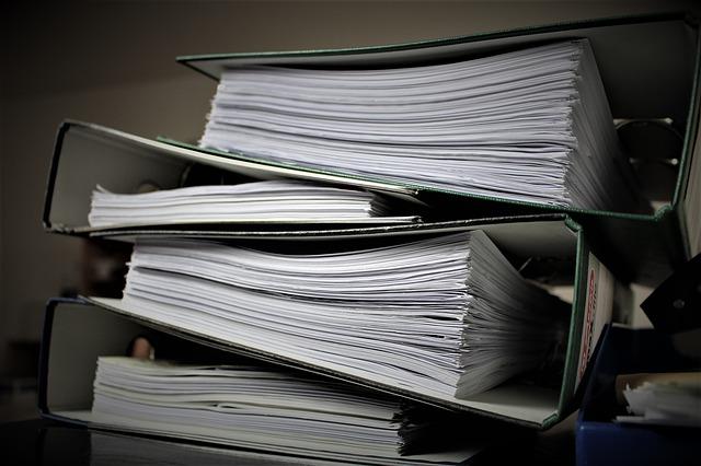 DNB: minder rapportagelast en meer duidelijkheid
