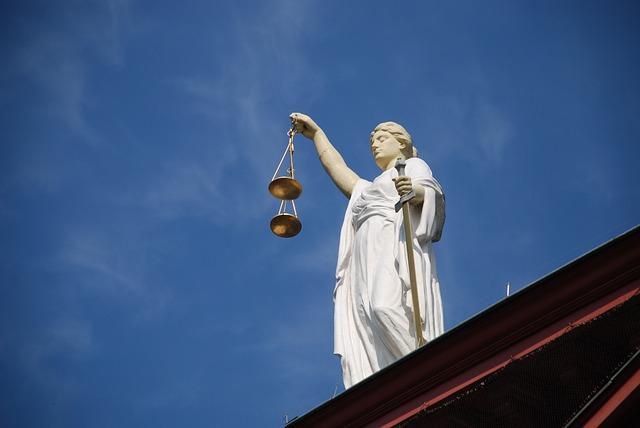 Beroepsverbod voor 10 hypotheekadviseurs ABN AMRO