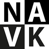 ASR heeft met NAVK tweede kanaal budgetverzekeringen