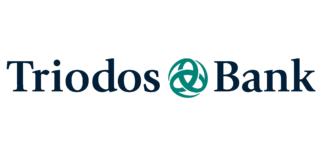 Triodos bank profiteert van meevaller