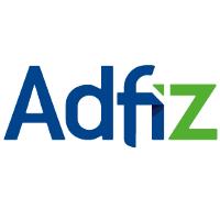 Nominaties Adfiz Prestatie Onderzoek bekend. Nh1816 staat vier keer op de lijst