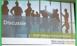 Adfiz Zakelijk Platform: 'Bundel moeilijk verzekerbare risico's'