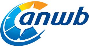 ANWB Alarmcentrale ontving deze zomer 7% meer hulpvragen