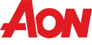 Aon Nederland realiseerde kleine omzetgroei in 2018